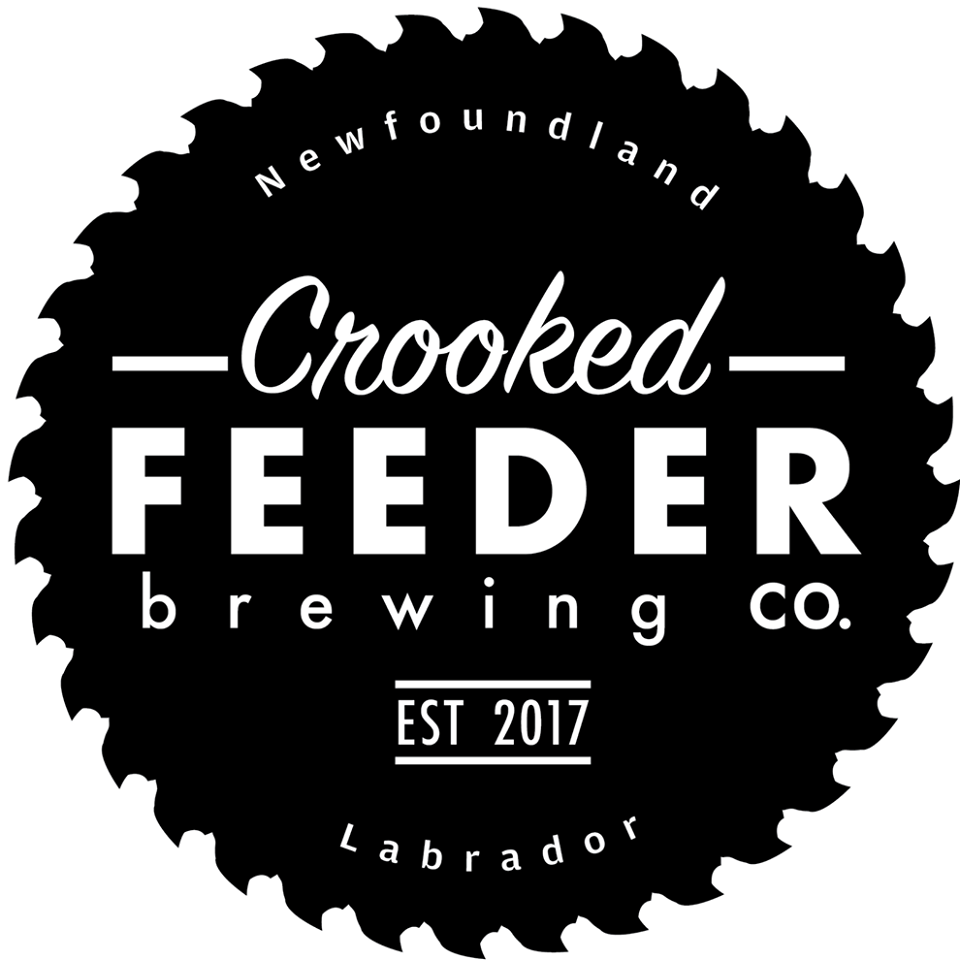 Brasseur Crooked Brewing