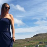 Kameleon Convertible Travel Dress
