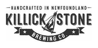 Killick Stone Brewing