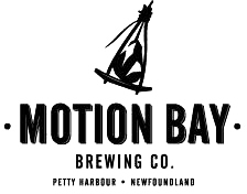 Motion Bay Brewing Co