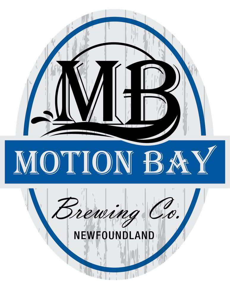 Motion Bay Brewing