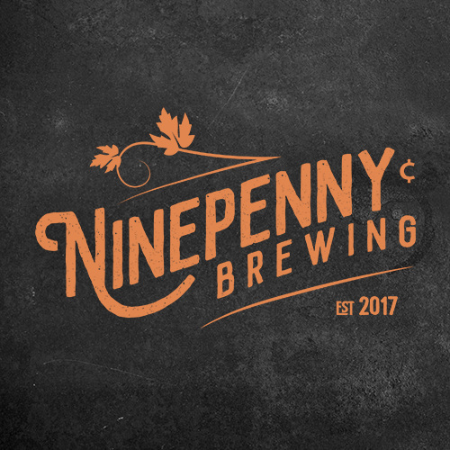 Ninepenny Brewing