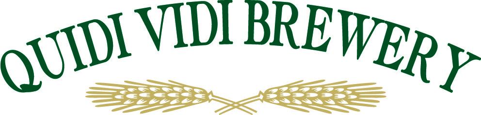 Brasserie Quidi Vidi