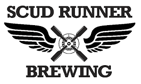 Scud Runner Brewing