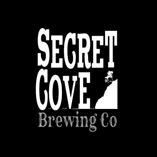 Secret Cove Brewing Co.