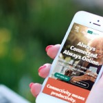 International SIM Card Data Plan - Always Online Wireless