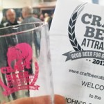 Craft Beer Attraction