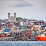 25 Best Things to Do in St. John's, Newfoundland