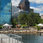 30 Best Things to Do in Halifax, Nova Scotia