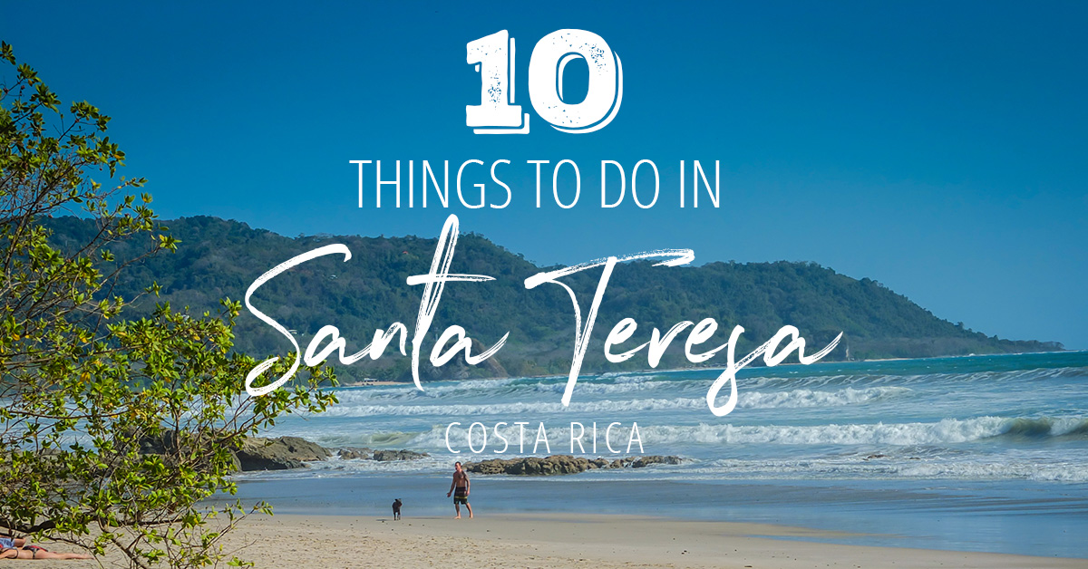 things-to-do-santa-teresa-tw costa rica family holidays uk
