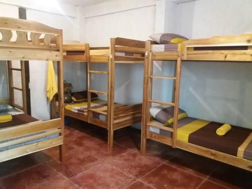 King's Landing Hostel