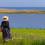 101 Things to Do in Prince Edward Island