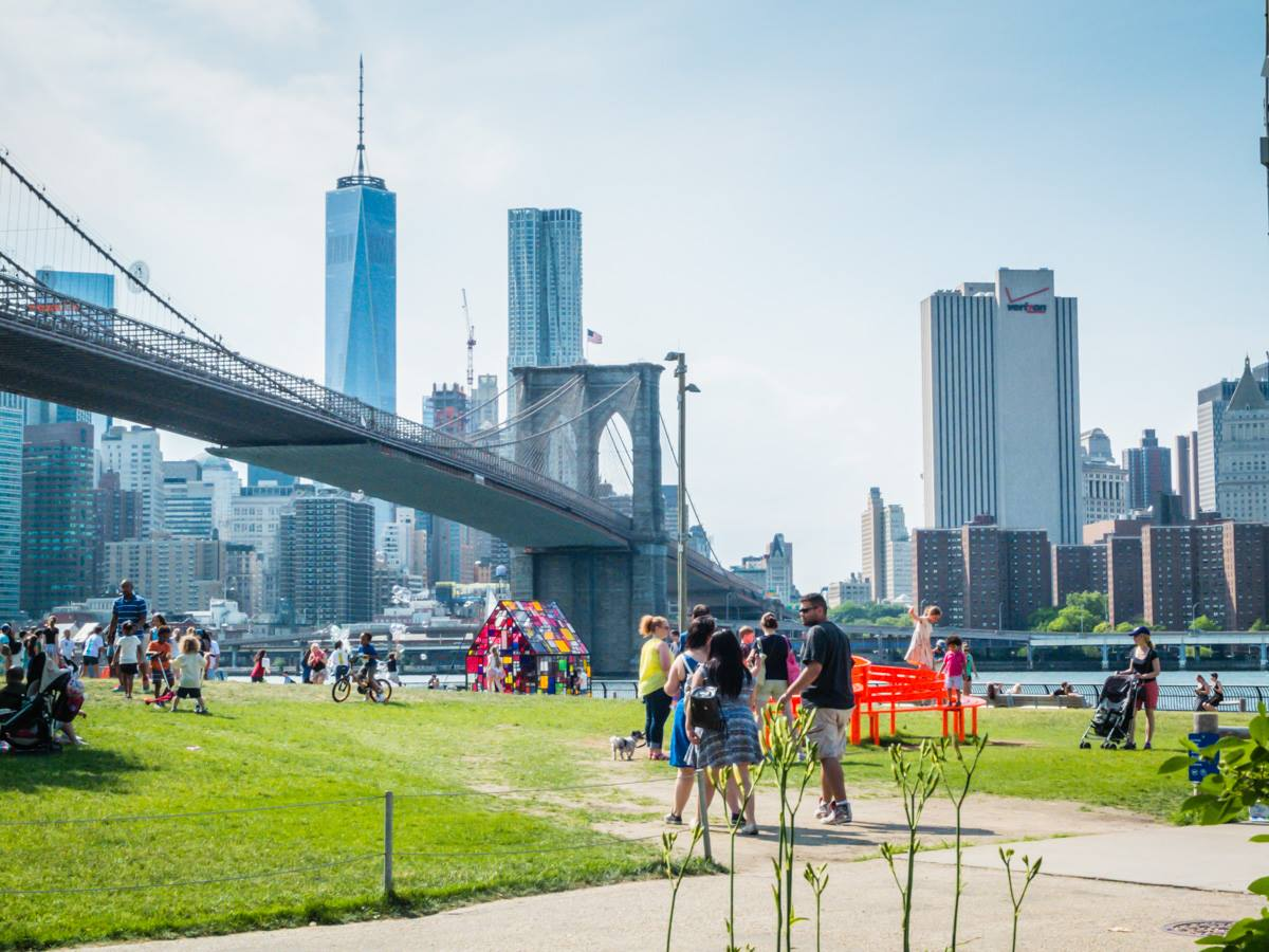I came to run | A journey through life, one mile at a time ...